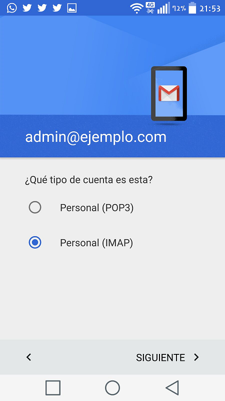 Set_up_mail_2